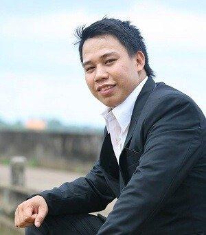 anh cao the huynh hoc wordpress mien phi tai alovoice