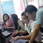 Khoá 2 học wordpress miễn phí tại alovoice