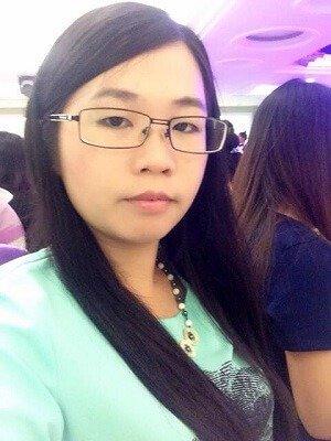 chi luong phuong hoc vien khoa 5 du an 50 khoa hoc wordpress mien phí
