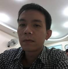 huynh thien ngon lam ben it hoc wordpress