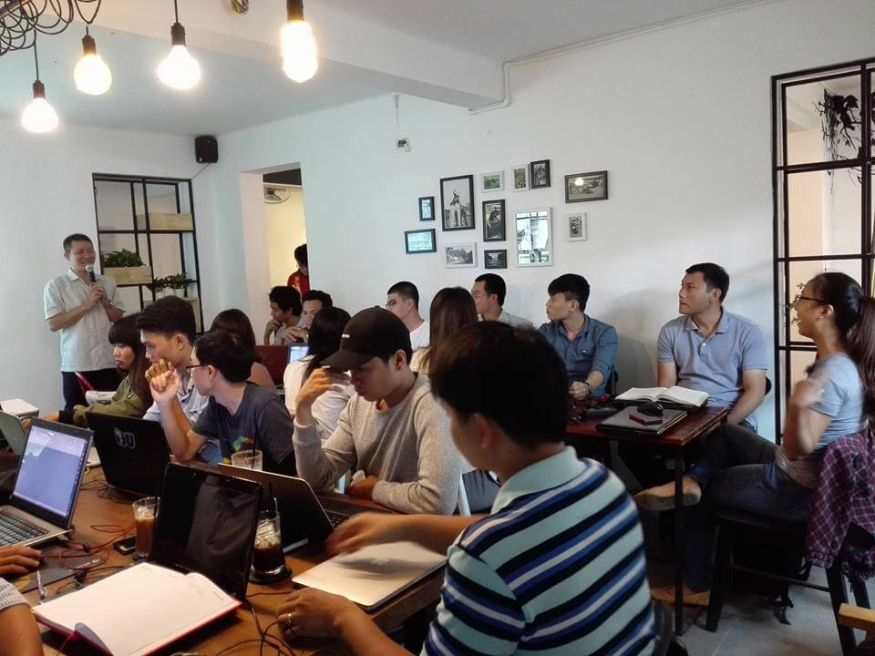học jien thuc day du chuyen sau ve wordpress