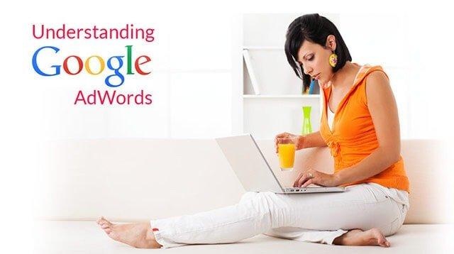 offline google adword tai alovoice