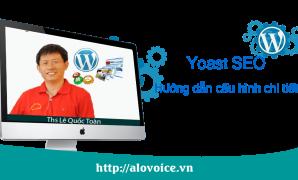 Yoast-SEO-huong-dan-cau-hinh-chi-tiet