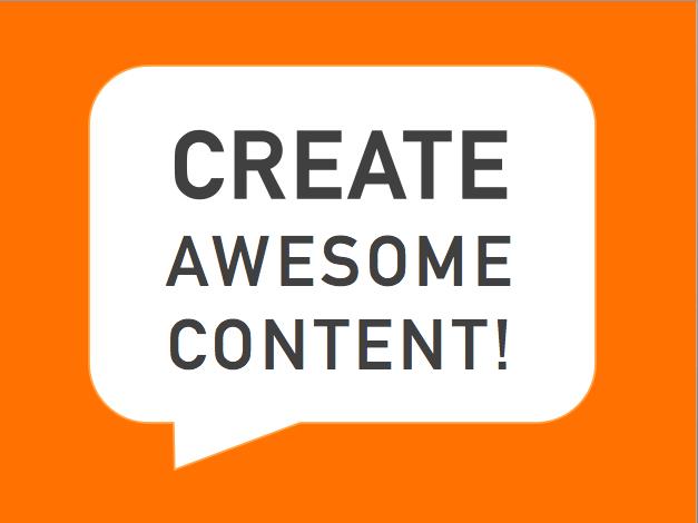 content-xay-dung-website-wordpress