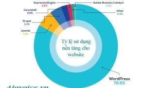 loi-ich-cua-website-wordpress