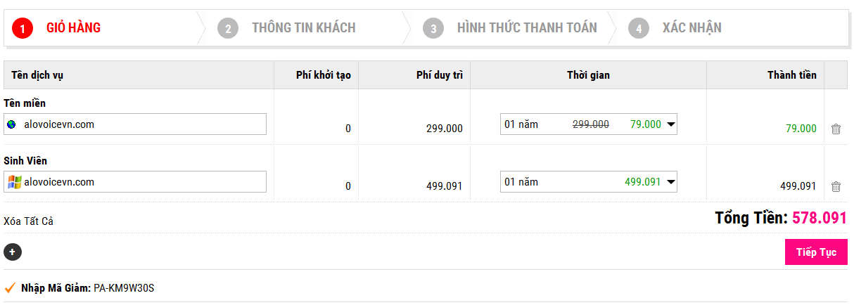 thanhtoan-website-ban-hang