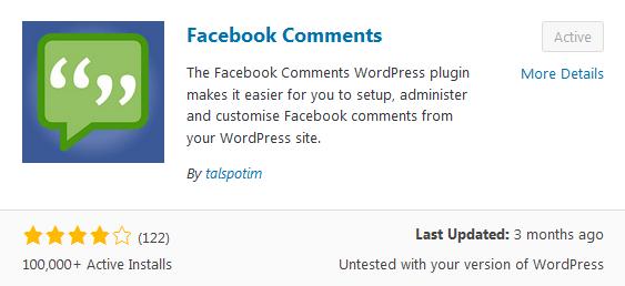 facebook-comment-plugins