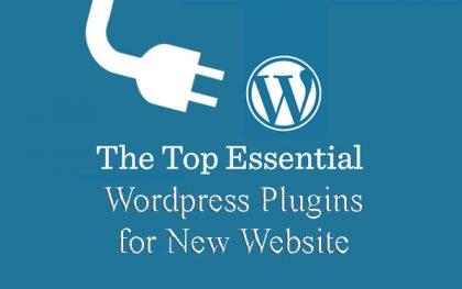 wordpress-plugins-2016