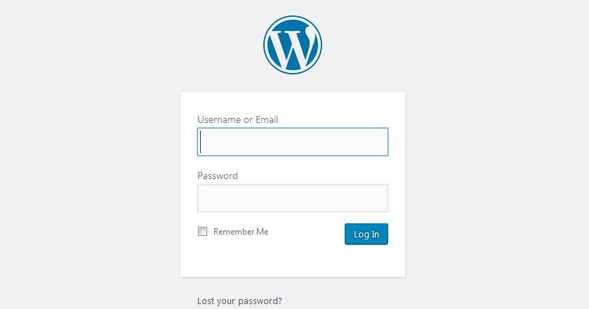 cai-dat-wordpress-cho-website-3
