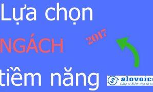 lua-chon-chu-de-ngach-ngach