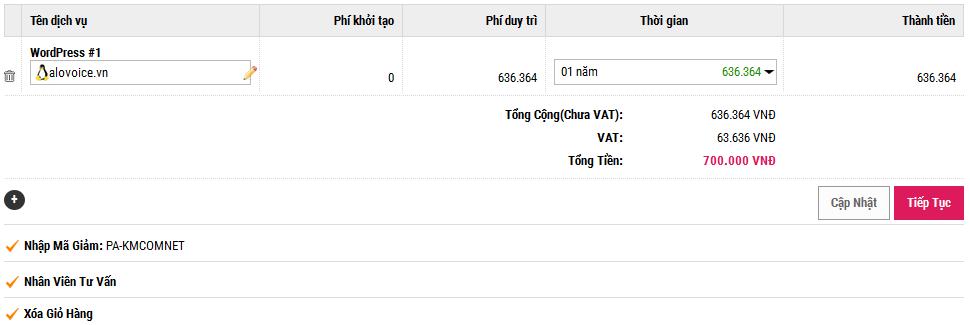 lua-chon-hosting-cho-website-3