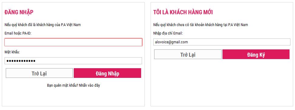 lua-chon-hosting-cho-website-4