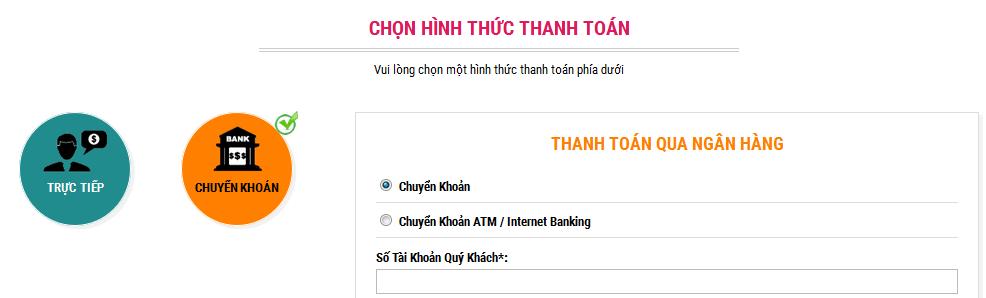 lua-chon-hosting-cho-website-6