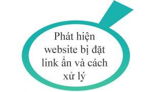 phat-hien-link-an-va-cach-xu-ly-link-an