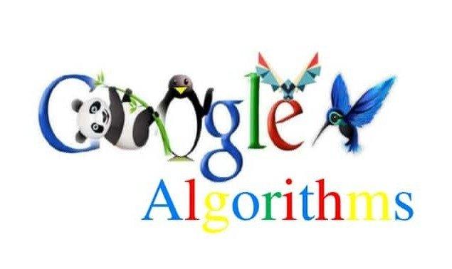 thuat-toan-google