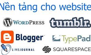 xay-dung-nen-tang-cho-website
