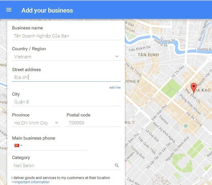 dang-ki-google-map-cho-doanh-nghiep-2