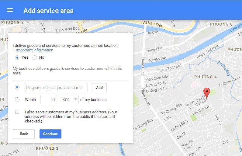 dang-ki-google-map-cho-doanh-nghiep-3
