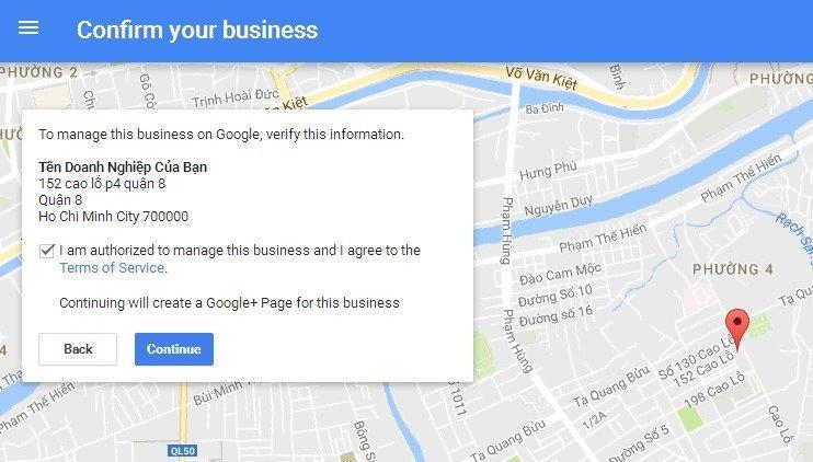 dang-ki-google-map-cho-doanh-nghiep-4