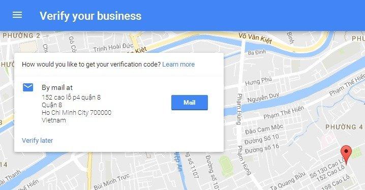 dang-ki-google-map-cho-doanh-nghiep-5