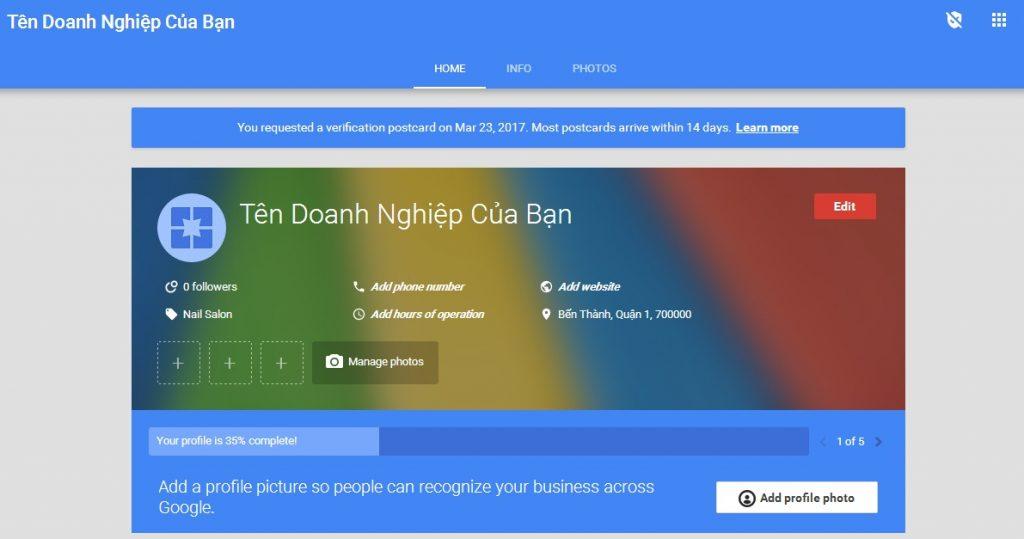 dang-ki-google-map-cho-doanh-nghiep-6