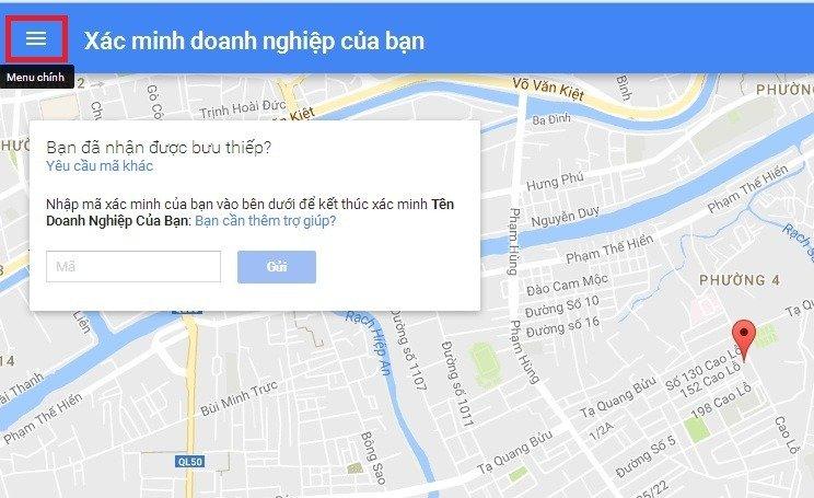 dang-ki-google-map-cho-doanh-nghiep-7